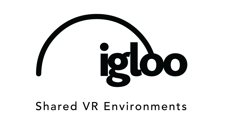 Igloovision.com