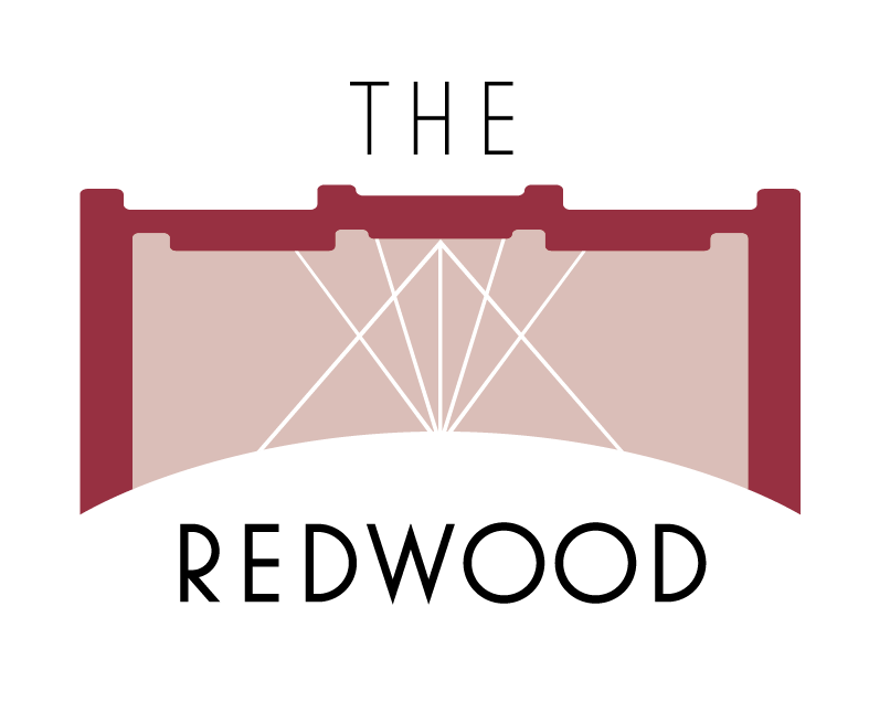The Redwood Theatre